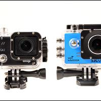 Action Cam Deals and Coupons, September 2018